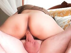 Sexy Sexting
