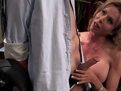 Hot shemale getting sucked off, Virgin fucked by big tranny cock