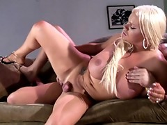 Amazing Holly Sweet Fucked Hard By Chris